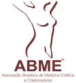 ABME Nacional