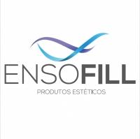 Ensofill