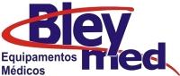 Bleymed